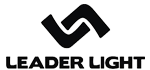 leaderlight
